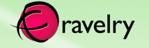 Raverly