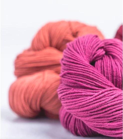 Brooklyn Tweed Yarn