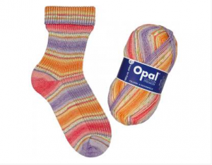Opal-Cotton-Premium-Flower-Meadow9711