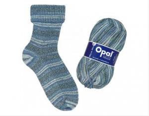 Opal-Cotton-Premium-Waterfall9712