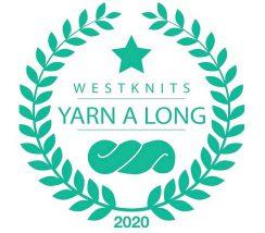 Westknits YAL2020