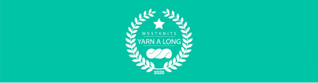 Westknits YAL 2020