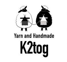"""K""""tog Yarn shop"""