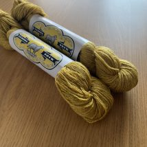 John Arbon Textiles Exmoor Sock