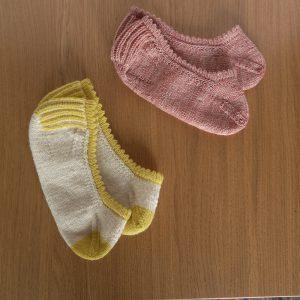 Chaco Socks